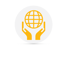 responsible corporate citizen